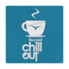 Радио Record Chill-Out