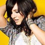 On Fire [ASOT 648] - 04. Luke Bond feat. Roxanne Emery