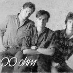 A.G.N.E.S. - 1000 Ohm