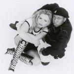 I've Got The Love (Martik Eurodance Rmx) - 2 Brothers & Kate Lesing