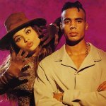 The Real Thing (extended) - 2 Unlimited