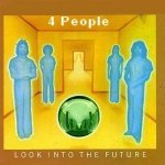 Look To The Future - 4 People