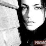 Believe (Matan Caspi Remix) - A.Shine & Alex Project