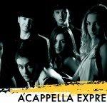 La Vie Ensemble - A'Cappella Expresss