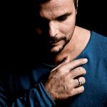 Love Will Find You - ATB feat. Heather Nova