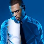 Rainbow - Aaron London feat. Chris Brown
