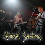 Семь сигарет - Abbat Santos