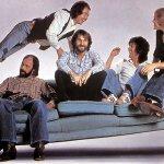 Rock & Roll Runaway - Ace