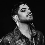 Shady - Adam Lambert feat. Nile Rodgers & Sam Sparro