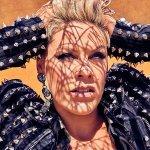 Crazy - Kris Allen & Adam Lambert