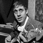 I love you - Adriano Celentano