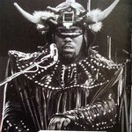 """Don't Stop...Planet Rock (12"""" Vocal Version) (Remastered) - Afrika Bambaataa & The Soulsonic Force"""