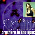 Brothers In The Space - Aladino