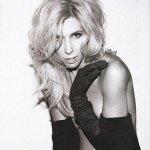 Yeliel (My Angel) - Lara Fabian