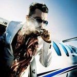 Destination Calabria (DJ RAHIMO DESTINATION MIX) (Tm) - Alex Gaudino feat. Crystal Waters