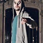 I Don't Wanna Dance - Alex Gaudino feat. Taboo