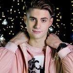 Casino (Radio Edit) - Alexandru