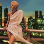 I Love the Nightlife - Alicia Bridges