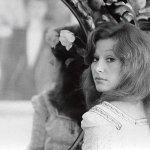 Золотая Карусель (Эти Белые Цветы) - Алла Пугачева И Владимир Кузьмин
