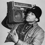 The Boomin' System - LL Cool J
