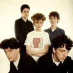 Don't Talk To Me About Love - Altered Images