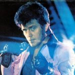 You You You - Alvin Stardust