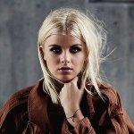 Keep The Love - Amanda Fondell