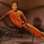 Sunshine Girl (Cp Radio Edit) - Amii Stewart feat. Gabry Ponte