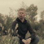 Две истории про весну - АнальгиН, Петрик-Путяха