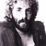 Kiss This One Goodbye - Andrew Gold