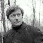 Белеет мой парус - Андрей Миронов