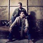 Celos - Andy & Lucas