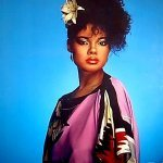 Guess You Didn't Know - Angela Bofill