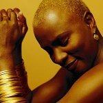Gimme Shelter - Angelique Kidjo feat. Joss Stone