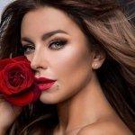Любовь одна виновата - Ани Лорак и Максим Аверин