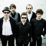 Sweet Dreams (Cover Radio Tapok) - RADIO TAPOK