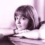Otpusti I Zabud` - Anna Buturlina