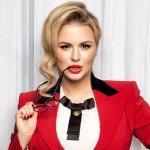 Без руля - Анна Семенович