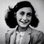 Aua! Papi, nein! - Anne Frank