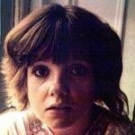 Frank Mills - Annie Golden