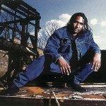 No Twerk (Original Mix) - Apache
