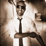 OMG (BAKAYEFF Mash Up) - Arash feat. Snoop Dogg Mike Candys Mike Tsof