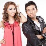 Жараламагын - Арман & Аша