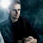 Love You More (Daniel Kandi's Shiver Mix) - Armin van Buuren feat. Racoon