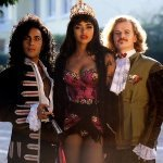 Sexual Revolution (Latin Radio Edit) - Army of Lovers