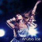 Планета Любовь - Aruba Ice & Cheeky Bitt