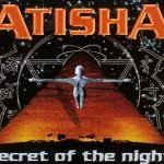 Secret Of The Night (Extended Version) - Atisha