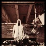 Losing It (feat. Akon) - Rock City