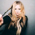 I Will Be - Avril Lavigne