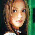 Secret Code - Aya Kamiki